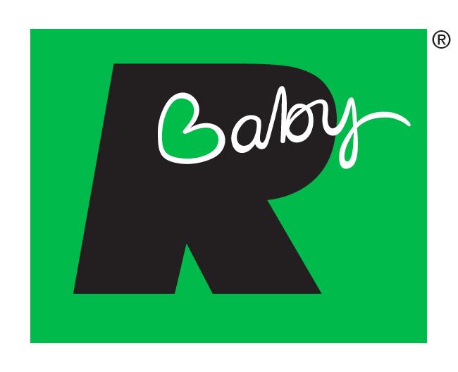 Dyrka gör en Baby Revolution