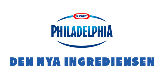 Den nya ingrediensen